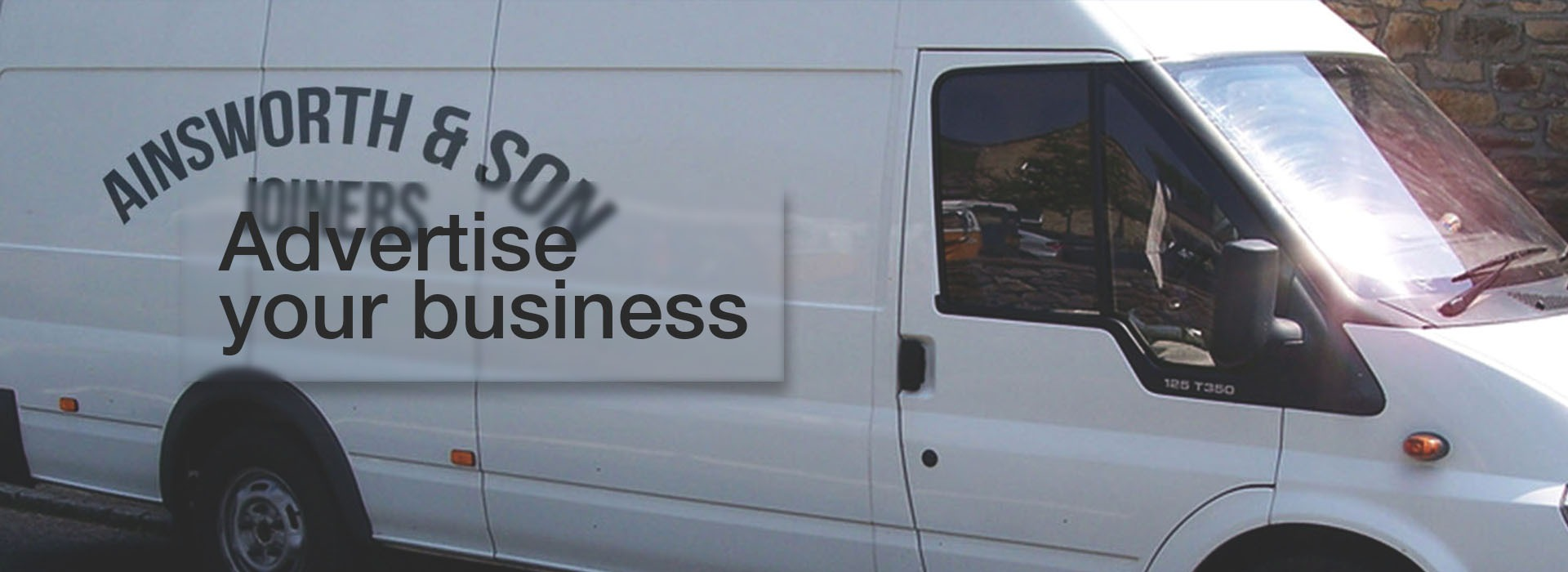 vehicle graphics online