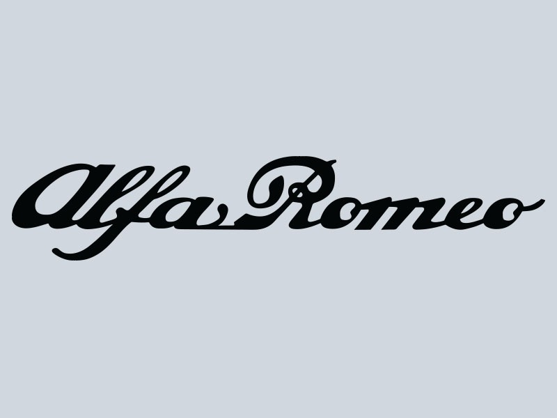alfa romeo car stickers
