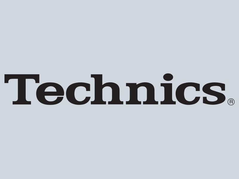 technics car stickers