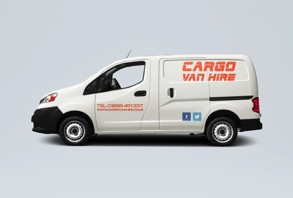 vehicle livery online