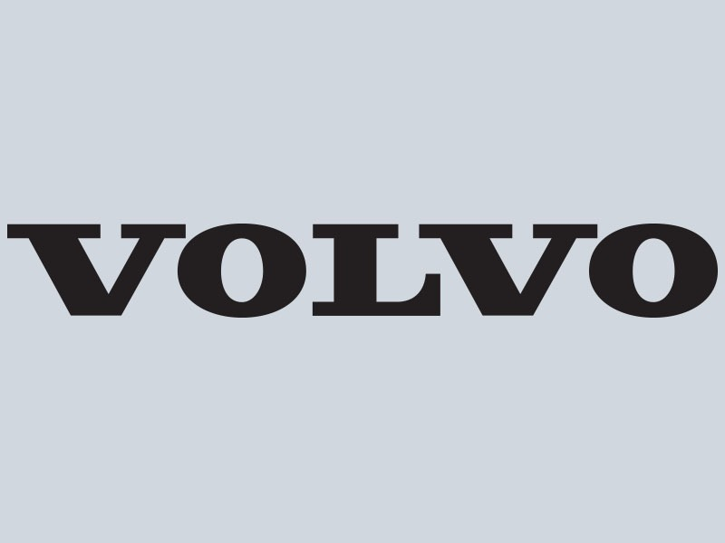 volvo car stickers