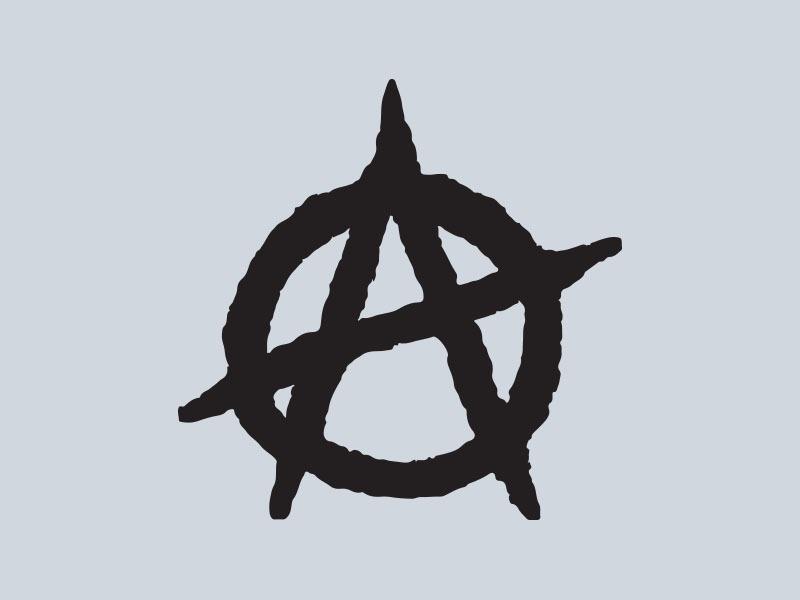 anarchy car graphics