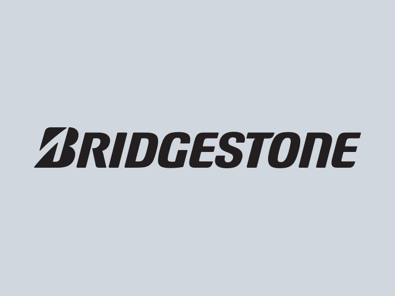 bridgestone car stickers
