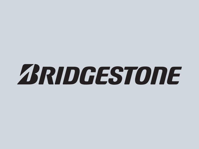 bridgestone car stickers
