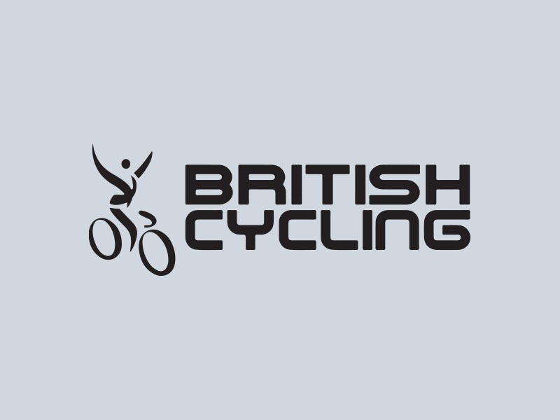 british cycling car graphics