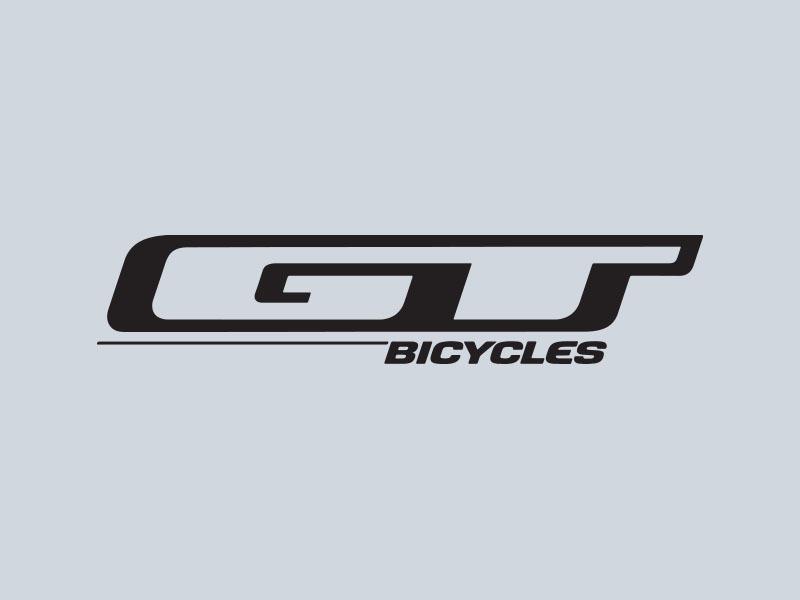 gt bikes car graphics