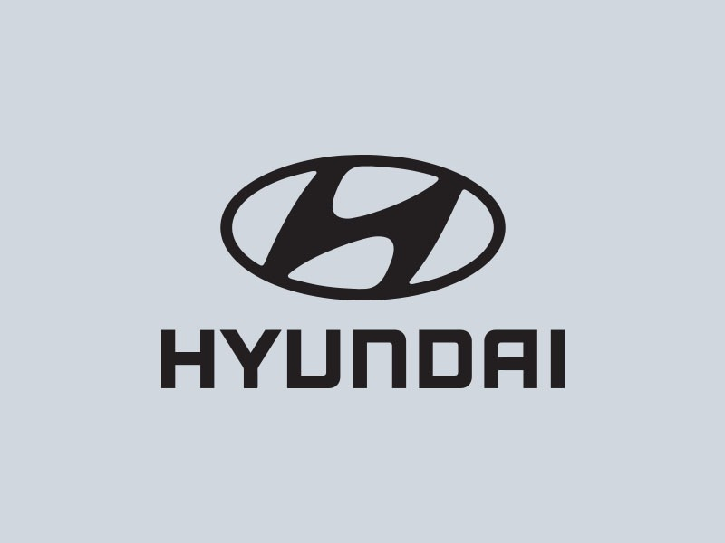 hyundai car stickers