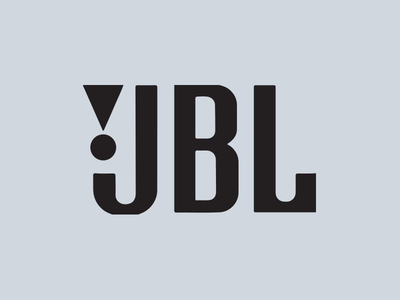 jbl car graphics