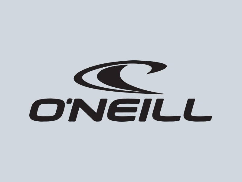 oneill vinyl sticker