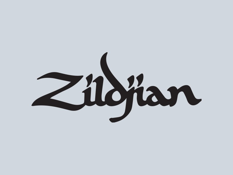 zildjian car stickers