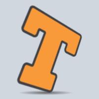 Screenshot_2019-01-25 custom-lettering-designer-1 gif (GIF Image, 200 × 200 pixels)(2)